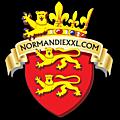 La normandie est un sport de combat: hommage à ginette blery