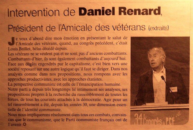 Congrès 13 déc 2008 (2)