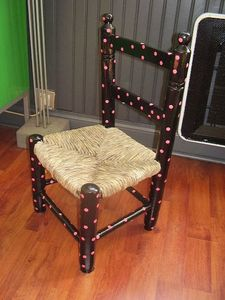 chaise louison