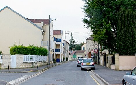 rue-de-gaulle-2