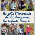 les_jolis_mercredis
