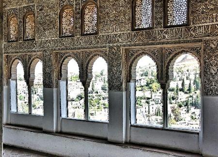 HDR_Alhambra_DxO__1024x768_