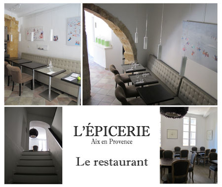 3_l__picerie_d_Aix_by_Ceeloo