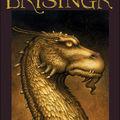 Brisingr / c.paolini / bayard jeunesse / 9.90 euros