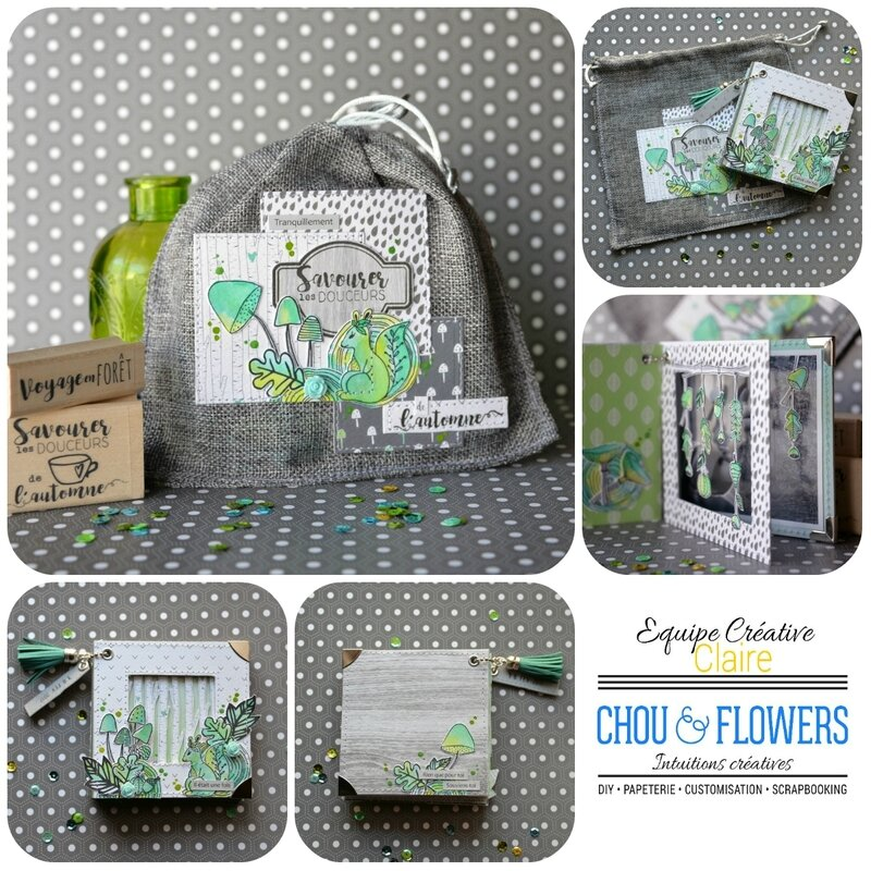 collage-mini timéo-automne-claire-scrapathome-Chou&Flowers