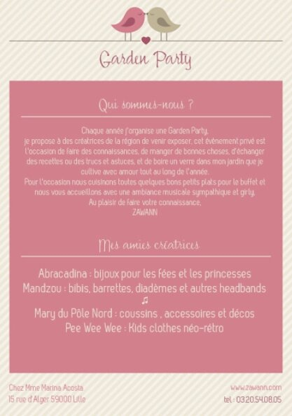 invitation-garden-party-verso-copie