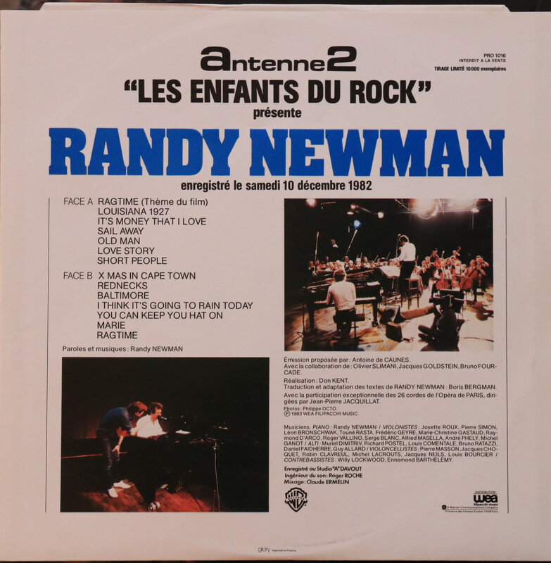 1983_Newman_Trouble_in_Paradise (11)