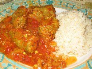 Rougail_saucisses_5