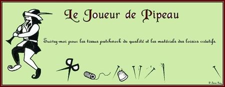 pied_piper_banner___french___green___lorna_3