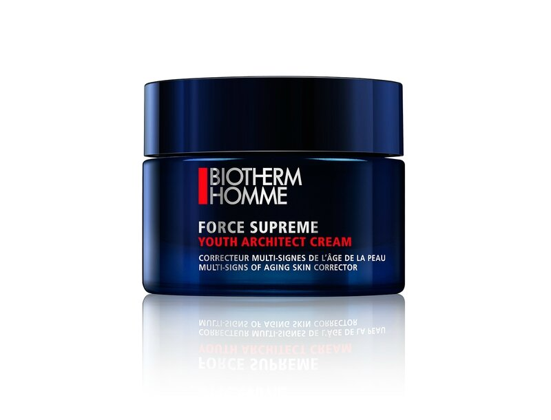 biotherm-fs-pot-50ml-dbd_architect_packshot