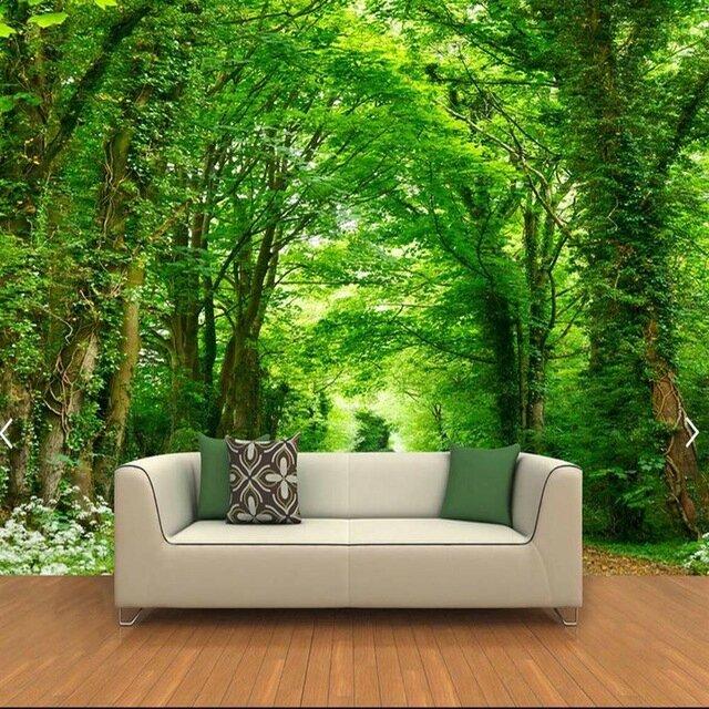 3d-photo-papier-peint-vert-arbre-nature-paysage-papiers-peints-peinture-murale-personnalis-e-papier-peint_jpg_640x640