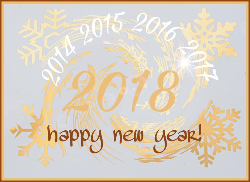 carte 2018