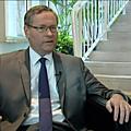 Le pnr européen : une mauvaise idée pour trois raisons