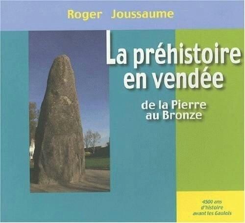 L'enceinte néolithique de Champ-Durand à Nieul-sur-l'Autise (Vendee)
