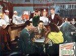 1947_DangerousYears_affiche_010