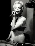 1956-rattigan-make_up-1