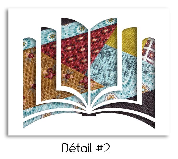 detail_02