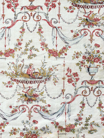 toile_de_jouy_printed_textiles_in_the_classic_style