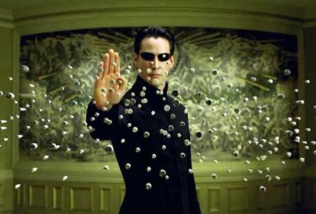 neo_stopping_bullets_Woah_Neos_Passport_in_the_Matrix_Expired_on_9112001-s460x311-82658-580