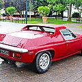 Lotus Europe_08 - 1967 [UK] GJ_GF