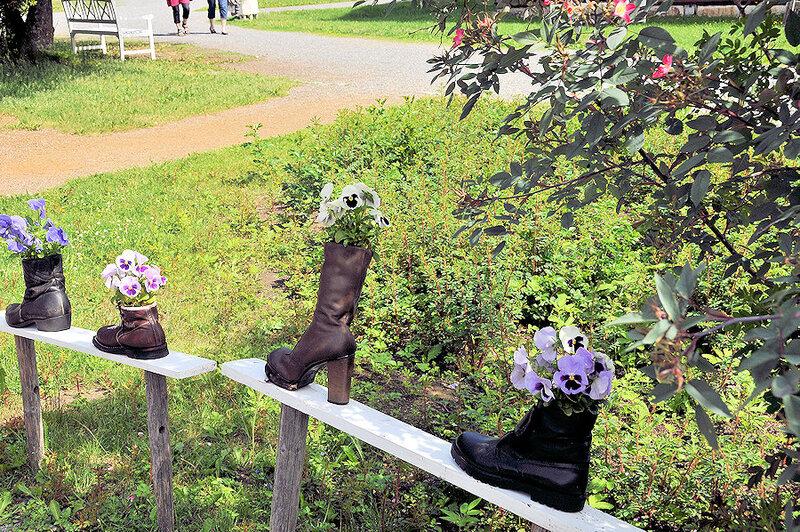 Chaussures_Fleurissantes_ (43)