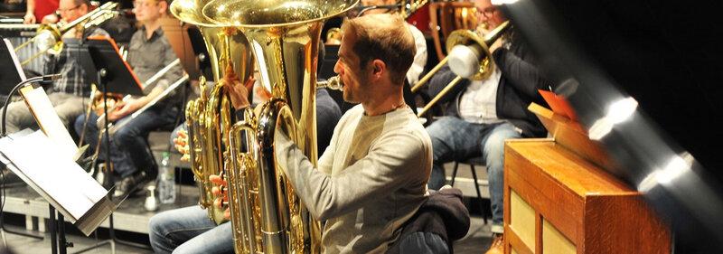 alaune_Ensemble-Cenoman-Concert-harmonique-copyright-Alain-Szczuczynski-1