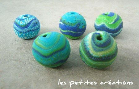 perles_bleu_vert