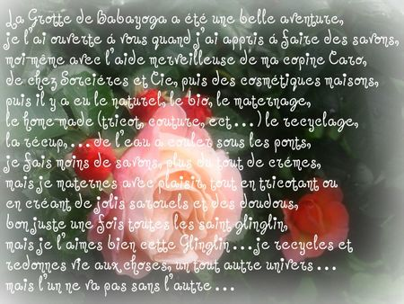 dernier_mot_babayoga