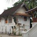 2008-02-14 Luang Prabang - Vat Xieng Thong 173