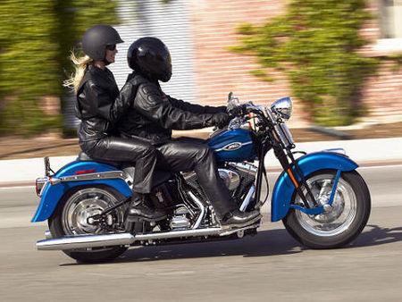 Harley_Davidson_Springer_ac1pz
