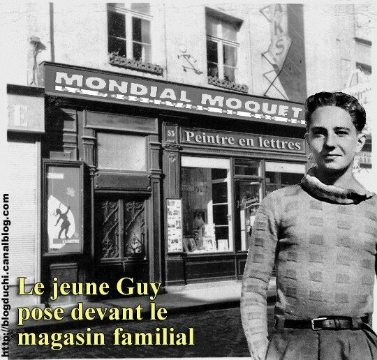 magasin2