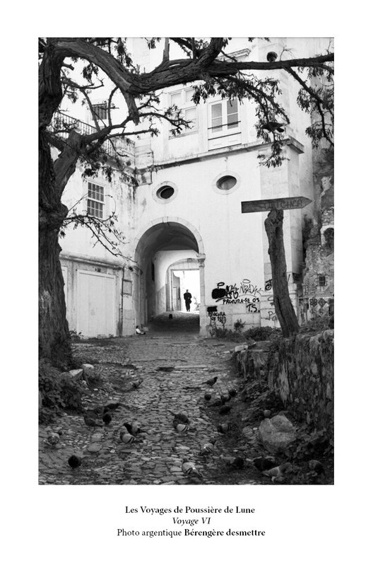 Lisbonne023