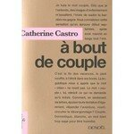 A_bout_de_couple