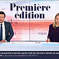 anneseften04.2020_05_06_journalpremiereeditionBFMTV