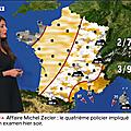 virgiliahess07.2020_11_30_meteolejournalpremiereeditionBFMTV