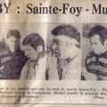 1970, 2 février