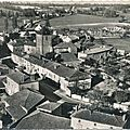 Abzac (16-Charente) 004