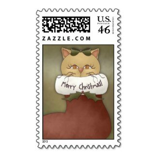 primitive_country_cat_stamp_by_trina_clark-r63031acee5ce46ac9a738bcd264554dd_xjs8n_8byvr_324