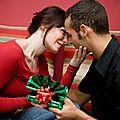 Marabout voyant puissant hounnon specialiste pour attraction amoureuse