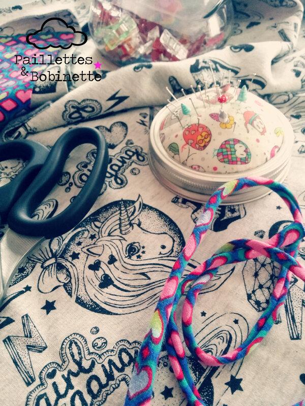 PicsArt_01-14-02