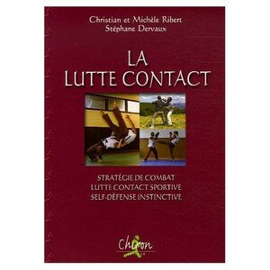 la_lutte_contact