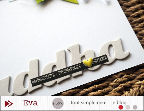 10 05_blog C&S (3)
