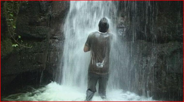 cascade-marc3