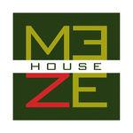 MezeHouse