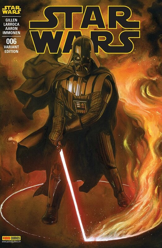 panini star wars 06 cover 2